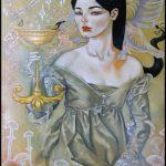 Elixir by Amarilli A.