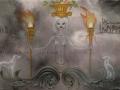 bearer_of_light_____by_amarilli