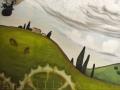 tosco_steampunk_landscape_by_amarilli